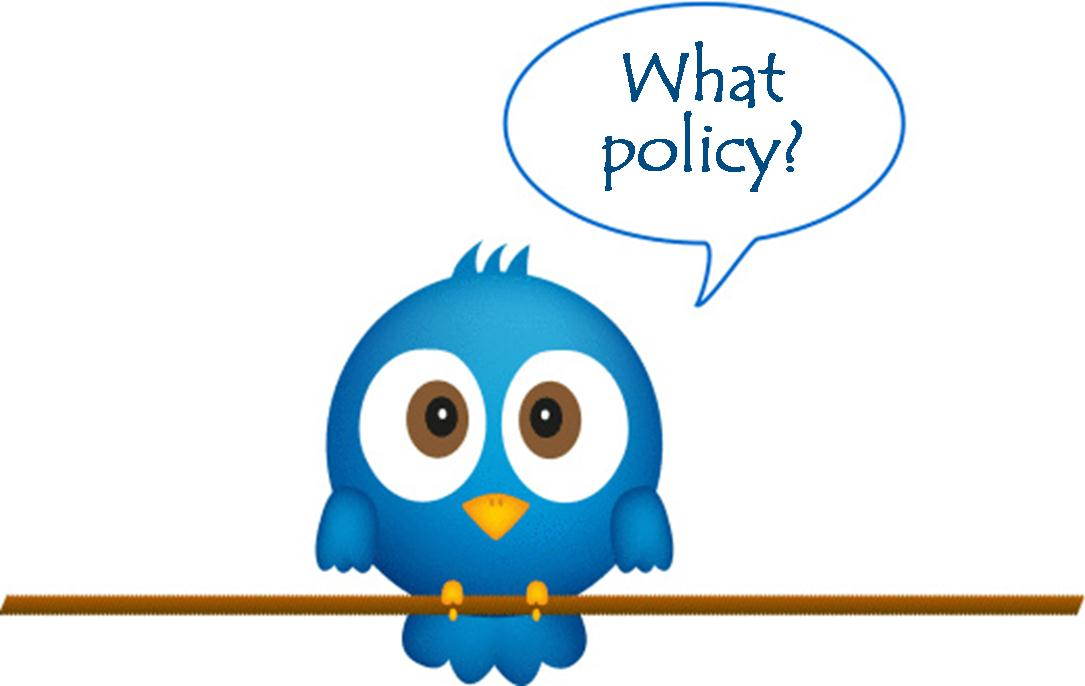 twitter-bird-what-policy