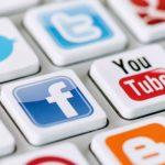 Misuse Social Media